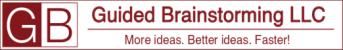 Guided Brainstorming LLC
